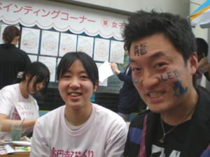 koenji-daidogei80.jpg