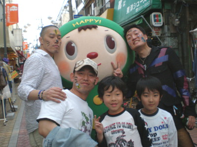 koenji-daidogei85.jpg