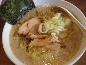 koenji-ichiya2.jpg