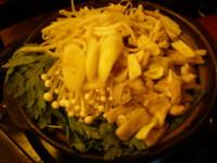 koenji-isshin-tasuke12.jpg