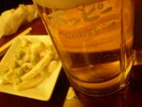 koenji-isshin-tasuke6.jpg