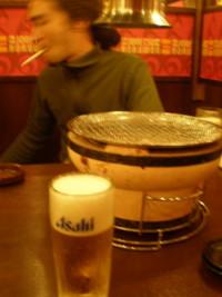 koenji-jonetsu-horumon2.jpg