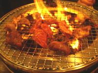 koenji-jonetsu-horumon7.jpg