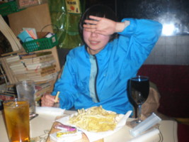 koenji-kissa-progre145.jpg