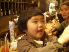 koenji-koryori-kyu206.jpg