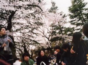 koenji-mabashi-park25.jpg