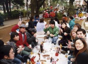 koenji-mabashi-park26.jpg