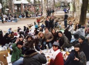 koenji-mabashi-park27.jpg