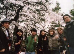 koenji-mabashi-park28.jpg