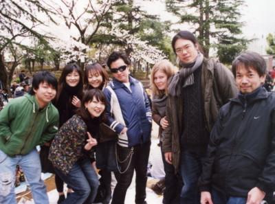 koenji-mabashi-park29.jpg