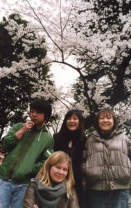 koenji-mabashi-park30.jpg