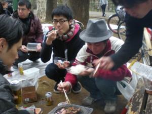 koenji-mabashi-park32.jpg