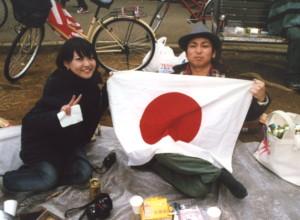 koenji-mabashi-park33.jpg