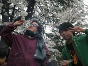 koenji-mabashi-park34.jpg
