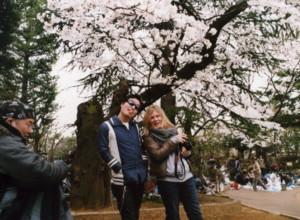 koenji-mabashi-park35.jpg