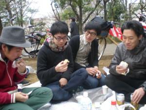 koenji-mabashi-park36.jpg