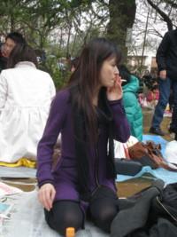 koenji-mabashi-park37.jpg