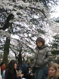 koenji-mabashi-park38.jpg