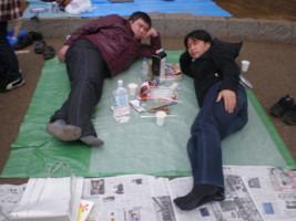 koenji-mabashi-park39.jpg