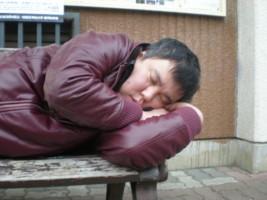 koenji-mabashi-park41.jpg