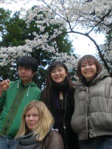 koenji-mabashi-park42.jpg