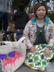 koenji-mabashi-park43.jpg