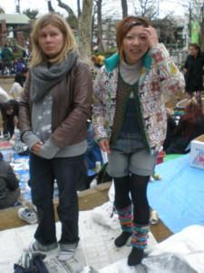 koenji-mabashi-park44.jpg
