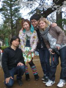 koenji-mabashi-park45.jpg