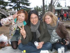 koenji-mabashi-park46.jpg