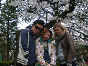 koenji-mabashi-park47.jpg