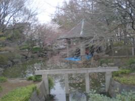 koenji-mabashi-park48.jpg