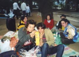 koenji-mabashi-park54.jpg