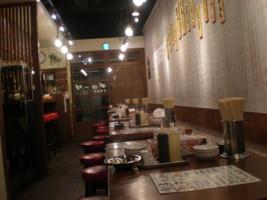koenji-maruyama-gyoza7.jpg