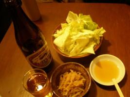 koenji-maruyama-gyoza8.jpg