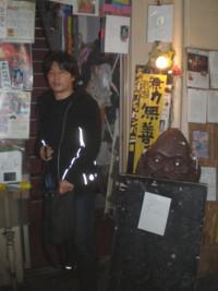 koenji-muryoku19.jpg