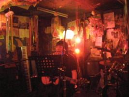 koenji-muryoku21.jpg