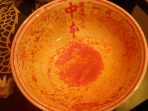 koenji-nakamoto4.jpg