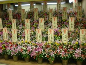 koenji-ramen-yokocho5.jpg