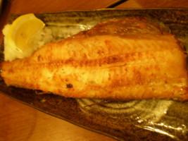 koenji-sakana-no-shimonya4.jpg