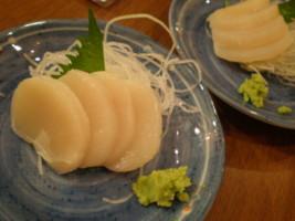 koenji-sakana-no-shimonya6.jpg