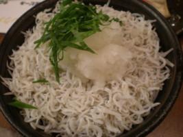 koenji-sakana-no-shimonya8.jpg