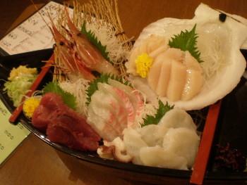 koenji-sakana-no-shimonya9.jpg