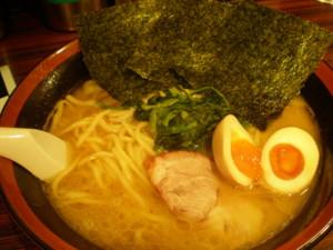 koenji-seiya46.jpg