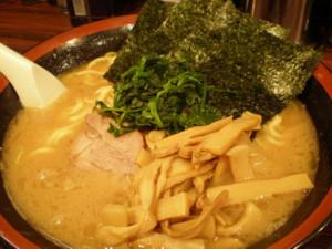 koenji-seiya51.jpg