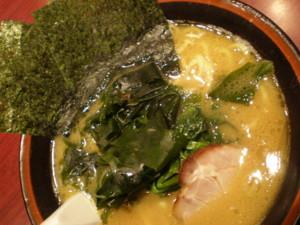 koenji-seiya52.jpg