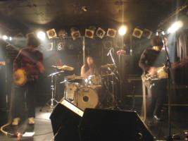 koenji-show-boat10.jpg