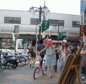 koenji-street121.jpg