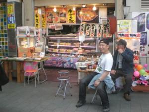 koenji-street125.jpg