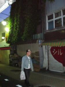 koenji-street132.jpg
