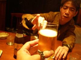 koenji-syoryubou22.jpg